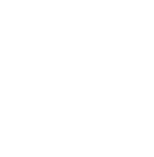国産生鮭1cmカット(骨なし)