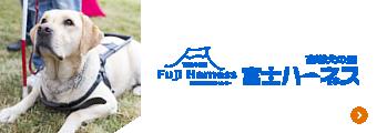 Fuji Harness